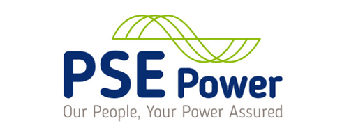 PSE Power
