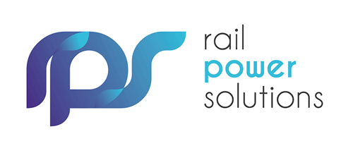 Rail Power Solutions