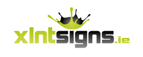 XLNT Signs
